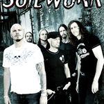 Soilwork anuleaza turneul american din cauza chitaristului
