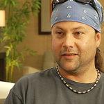 Mike Starr a mixat metadona cu medicamente pentru stres