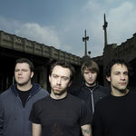 Rise Against canta Satellite la Blasting Room (video)