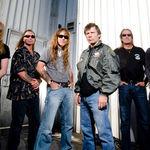 Iron Maiden si Slipknot confirmati pentru Sonisphere Bulgaria