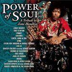 Eric Clapton si Santana lanseaza un album tribut Jimi Hendrix