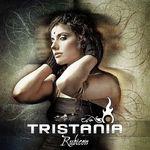 Tristania canta la Wild Metal Festival