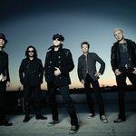 A inceput promotia pentru biletele la concertul Scorpions