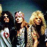 Nu va exista o reuniune Guns N Roses in 2012
