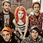Josh Farro neaga afirmatiile anterioare despre Paramore