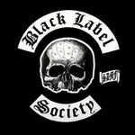 Black Label Society pregatesc un album acustic