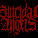 Detalii despre turneul european Suicidal Angels