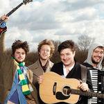 Mumford And Sons vor sa lanseze noul album pana la finalul lui 2011