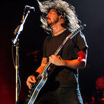Trailer pentru documentarul Foo Fighters (video)
