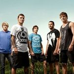 Parkway Drive anunta oficial concertul din Romania
