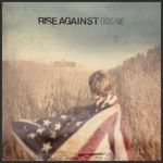 Asculta integral noul album Rise Against