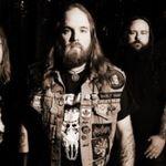 3 Inches Of Blood au devenit trupa anului in Canada
