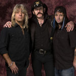 Motorhead si Foo Fighters pornesc in turneu