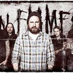 In Flames anunta noi concerte pentru 2011