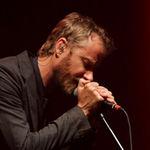 The National anuleaza concertele din Japonia din cauza dezastrului