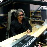 Goran Bregovic lanseaza un nou album