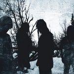 Helheim lanseaza un nou album