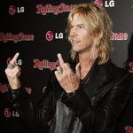 Duff McKagan: Guns N Roses si Motorhead nu canta metal
