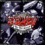 Exhumed lanseaza un nou album