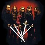 Rhapsody Of Fire lanseaza un nou album