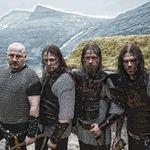 Tyr lanseaza un nou album