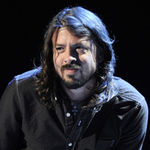 Foo Fighters au cantat la lansarea documentarului lor