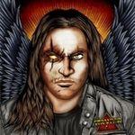Stryper au prezentat un cover Black Sabbath (video)