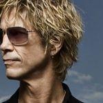 Duff McKagan: Nu poti scapa doar cu o piesa buna