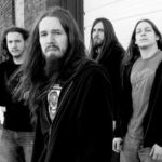 Lazarus A.D. au lansat un nou videoclip: The Ultimate Sacrifice