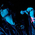 The Strokes au cantat la SXSW 2011 (video)