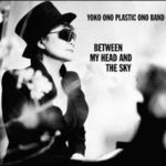 Yoko Ono si Sonic Youth canta pentru victimele din Japonia