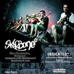 SkaPunXka Fest in club Control din Bucuresti
