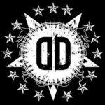 Deathdestruction semneaza cu Sony Music