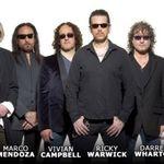 Filmari HQ si interviu cu Thin Lizzy in Irlanda