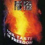 Pro-Pain prezinta integral albumul Foul Taste Of Freedom
