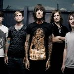 BMTH au lansat un nou videoclip: Blessed With A Curse
