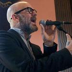 R.E.M. au lansat un videoclip nou: Oh My Heart