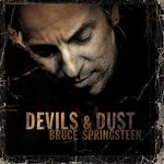 Bruce Springsteen ar putea lansa un nou album solo