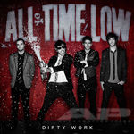 Asculta o piesa noua All Time Low, Paper Moon