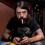 Dave Grohl vorbeste despre turneul cu Motorhead (video)