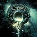 Asculta integral noul album Obscura