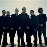 Linkin Park, Pendulum si altii se alatura albumului pentru Japonia