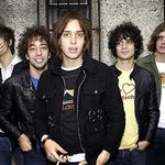 The Strokes au cantat la Letterman (video)