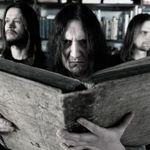 Suidakra au lansat un nou videoclip: Stone Of The Seven Suns