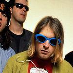 Prima chitara distrusa de Kurt Cobain va fi expusa
