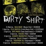 Urmariti un fragment de pe DVD-ul Dirty Shirt