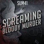 Asculta integral noul album Sum 41