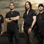 Alter Bridge lanseaza varianta audio a turneului american pe USB