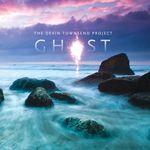 Devin Townsend lanseaza noul album in iunie