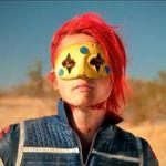 My Chemical Romance vand jachetele din videoclipurile pentru Danger Days